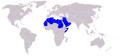 Arab2.png
