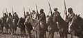 Arab Revolt.jpg
