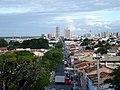 Aracaju Brasil.jpg