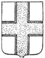 Araldiz Manno 128.png