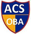 Aranho ACS OBA.jpg