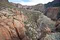 Aravaipa Canyon (9407315224).jpg