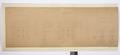 Arbetsritningar, fastigheten nr 4 Hamngatan - Hallwylska museet - 105306.tif
