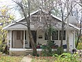 Arbutus Drive 312 in Bloomington.jpg