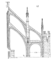 Arc.boutant.cathedrale.Narbonne.png
