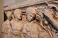 Archäologisches Museum Thessaloniki (Αρχαιολογικό Μουσείο Θεσσαλονίκης) (32887852567).jpg