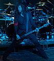 Arch Enemy (D'Angelo) 01.jpg