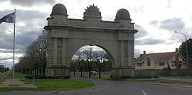 Arch of victory alfredton victoria.jpg