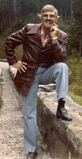 Archie Campbell (comedian) Musical artist
