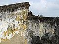 Architectural Detail - Tlacotalpan - Veracruz - Mexico - 03 (15887525688).jpg