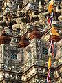Architectural Detail - Wat Arun (05).jpg