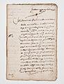 Archivio Pietro Pensa - Esino, C Atti della comunità, 065.jpg