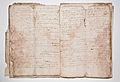 Archivio Pietro Pensa - Esino, D Elenchi e censimenti, 072.jpg