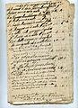 Archivio Pietro Pensa - Ferro e miniere, 3 Ferriere, 078.jpg