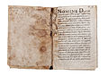 Archivio Pietro Pensa - Pergamene 03, 15.01.jpg