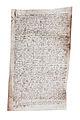 Archivio Pietro Pensa - Pergamene 1, 6.jpg