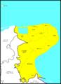 Arcidiocesi di Manfredonia - Vieste.png