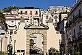 Arco di San Francesco da Paola (10).jpg