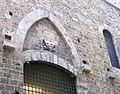 Arco senese palazzo tolomei.jpg