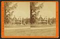 Arden Cottage, Jackson, N.H, by Pease, N. W. (Nathan W.), 1836-1918 2.png