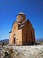 Areni Astvatsatsin church 07.jpg