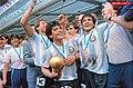 Argentina celebrando copa.jpg