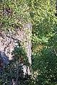 Arholma boulder - panoramio (1).jpg