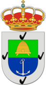 Arico escudo.png