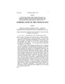 Arizona State Legislature v. Arizona Independent Redistricting Comm'n.pdf
