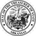seal of arkansas wikipedia