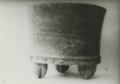 Arkeologiskt föremål från Teotihuacan - SMVK - 0307.q.0025.tif