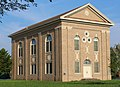 Arlington Heights Lodge No. 1184, A.F. and A.M (Ancient Free and Accepted Masons).jpg