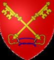 Armoiries Comtat Venaissin.png