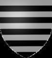Armoiries Comtes Vaudémont.png