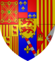 Armoiries Navarre-Albret.png