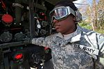 Army refuelers provide mobile fuel support for first responders 121103-F-AL508-042.jpg