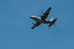 Army teams up with 440th Airlift Wing for joint airborne operation 140417-A-XN107-635.jpg