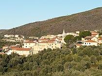 Arnasco-panorama1.jpg