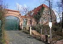 Arnoldshof bocklemuend 20050306.jpg