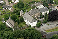 Arnsberg Kloster Rumbeck FFSN-2930.jpg