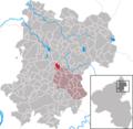 Arnshöfen im Westerwaldkreis.png