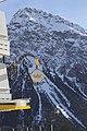 Arosa - panoramio (13).jpg