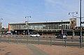 Arras Gare R02.jpg