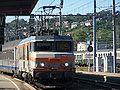 Arrivée BB22356 Chambéry.jpg