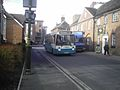 Arriva Guildford & West Surrey 3122 N542 TPK.JPG