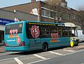 Arriva Kent & Sussex 1503 rear.JPG