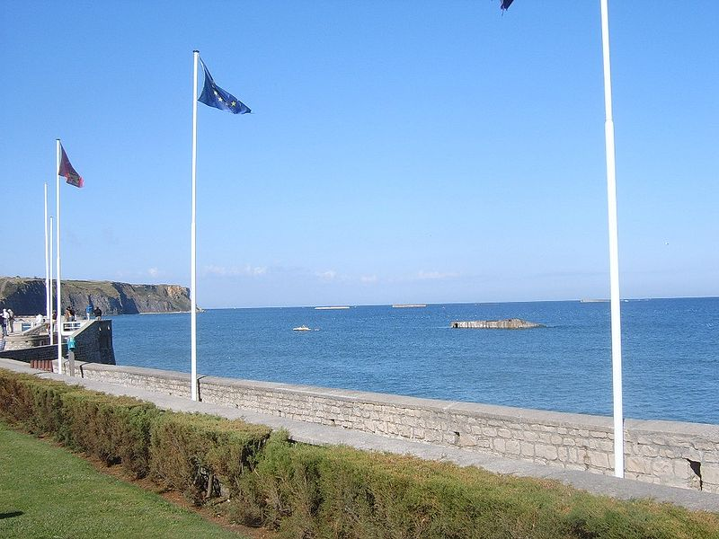File:Arromanche01.jpg