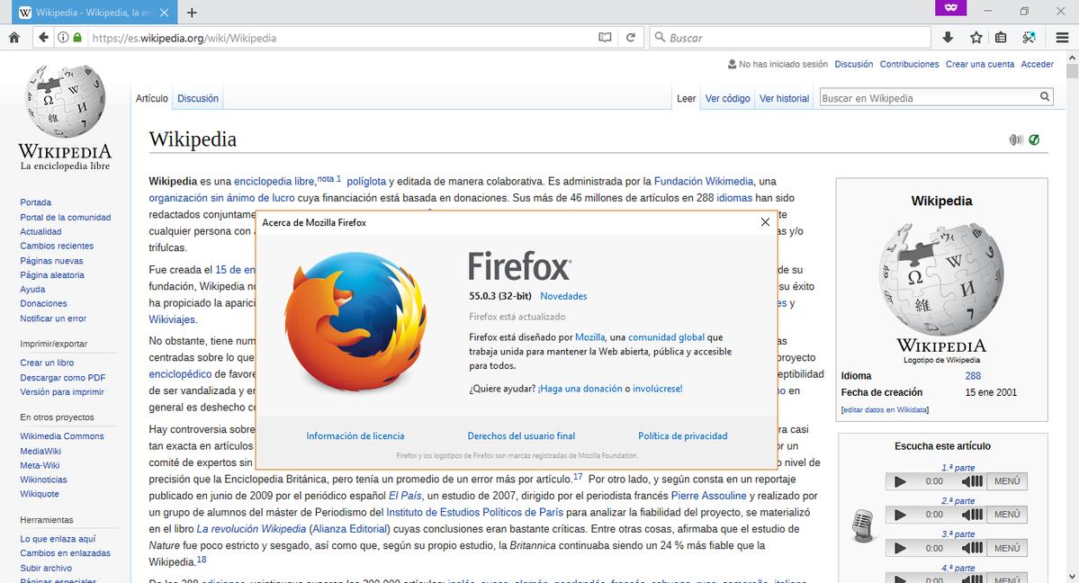 Javascript Wikipedia La Enciclopedia Libre | Autos Post - photo#2