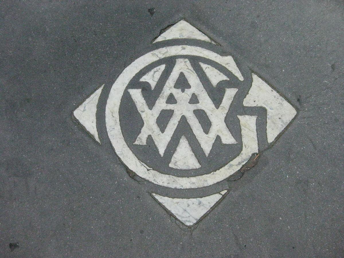 Art Workers' Guild - Wikipedia
