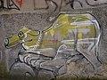 Arte Urbano - Porto - By KRMLA (5357095240).jpg